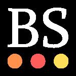 BS Mobile Logo
